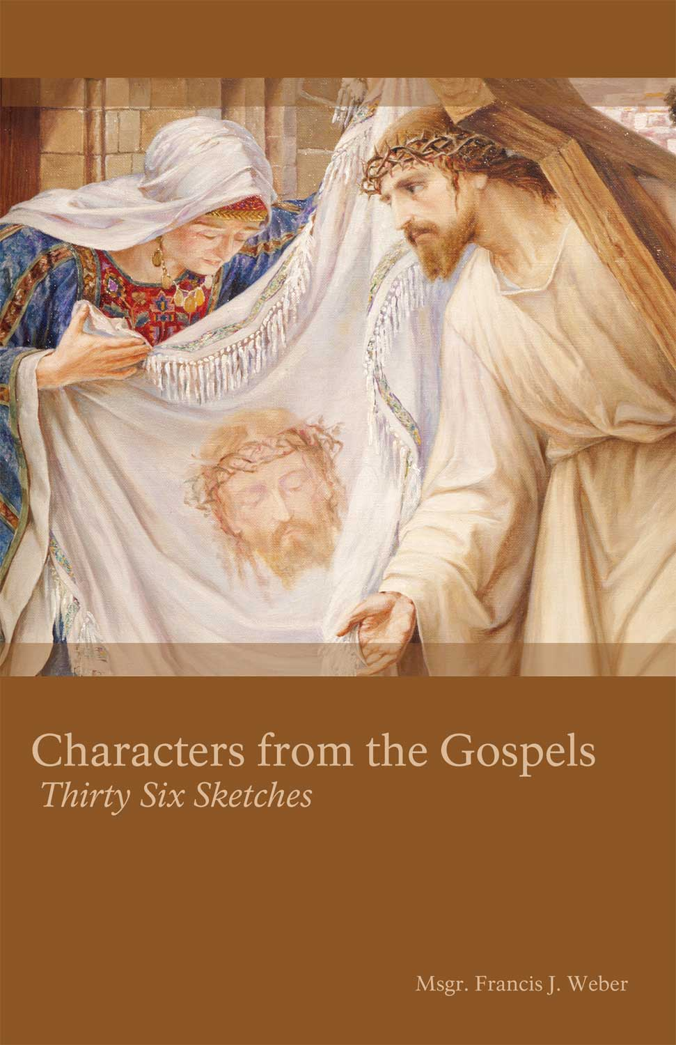 Characters from the gospels thirty six sketches e book ebook characters from the gospels thirty six sketches fandeluxe Choice Image
