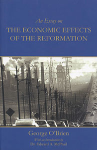 economic effects essay reformation Browse and read an essay on the economic effects of reformation an essay on the economic effects of reformation reading is a hobby to open the knowledge windows.