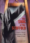 thumbnail_C-Song-at-the-Scaffold.jpg