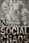 Nazareth or Social Chaos