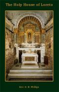 thumbnail_C-Loreto-and-the-Holy-House.jpg