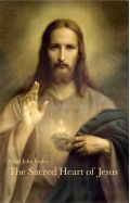 thumbnail_C-Sacred-Heart-of-Jesus,-Th.jpg