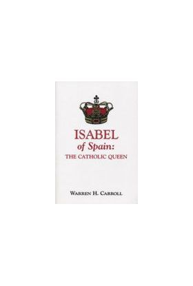 thumbnail_C-Isabel-of-Spain.jpg