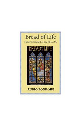 """3""""-Bread.jpg"""