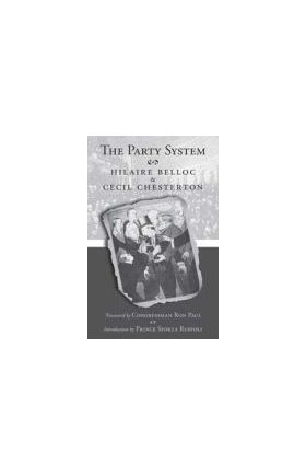 thumbnail_partysystem.jpg