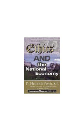 thumbnail_C-Ethics-and-The-National-E.jpg