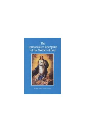 thumbnail_C-Immaculate-Conception-of-.jpg