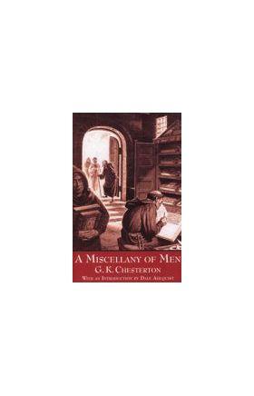 thumbnail_C-Miscillany-of-Men.jpg
