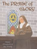thumbnail_C-Praise-of-Glory.jpg