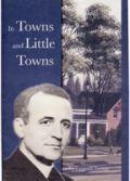 thumbnail_townsandlittletowns.jpg