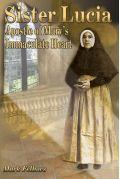 SisterLucy.jpg