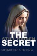 SecretStillHidden.jpg