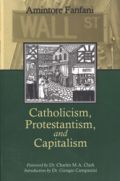 thumbnail_catholicism-protestantism-capitalism.jpg