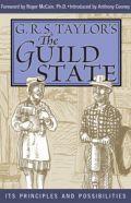 thumbnail_Guild-State.jpg