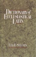 thumbnail_dictionarylatin.jpg