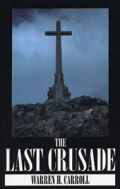 thumbnail_C-Last-Crusade,-The.jpg