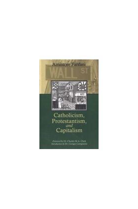thumbnail_catholicism-protestantism-capitalism.jpg