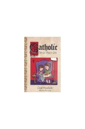 thumbnail_catholictalesforboysandgirld.jpg
