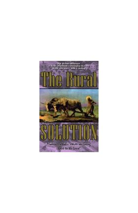 thumbnail_C-Rural-Solution.jpg