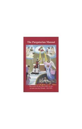 thumbnail_C-Purgatorian-Manual.jpg