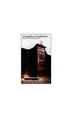 Counsels(web).jpg